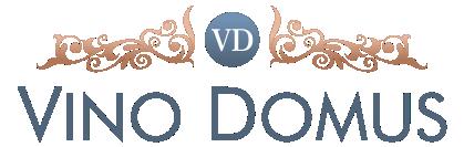 Vino Domus