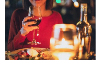 7 vinuri bune italiene