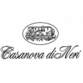 Casanova di Neri - Toscana