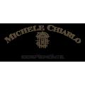 Michele Chiarlo - Piemonte