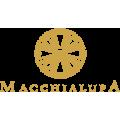 Macchialupa - Campania